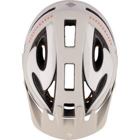 Sweet Protection Bushwhacker II MIPS Helmet Women matte cloud gray